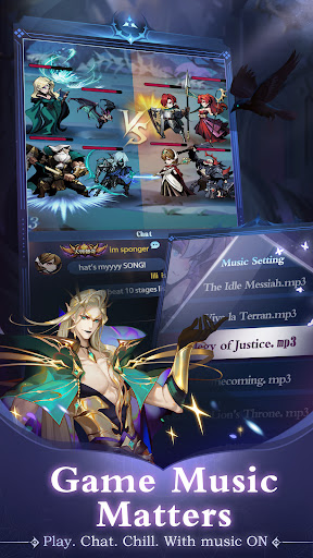 EZPZ Saga screenshots 5