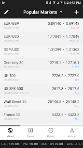 Core Trader AU For Pc – Free Download On Windows 7, 8, 10 And Mac 1