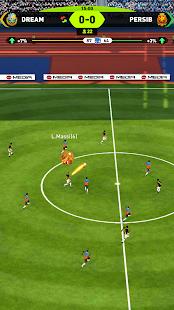 Perfect Soccer 1.4.18 Screenshots 17