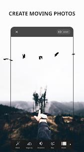 Vimage Mod APK 3.1.5.2 (No watermark, no ads) 6