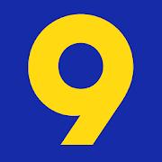WTVM News Leader 9
