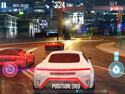 High Speed Race: Racing Need 1.92.0 Screenshots 17