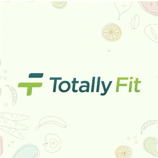 Totally Fit icon