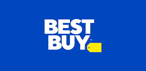 best buy tlc android app