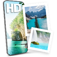 100+ Best Wallpapers Full HD