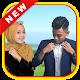 Lagu Yolanda dan Arief Pop Melayu Offline Download on Windows