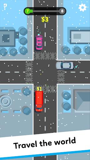 Tiny Cars: Fast Game 84 screenshots 4
