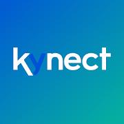 Kynect Share