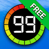 Battery Ace Free