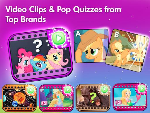Budge World - Kids Games & Fun 10.2 Screenshots 21