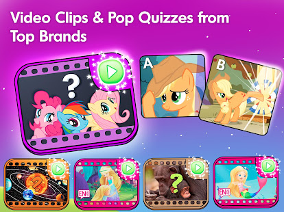Budge World - Kids Games & Fun 2021.1.0 Screenshots 13