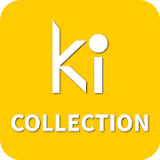 Kissht Collections - For Employees