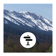 Trails Babia Góra
