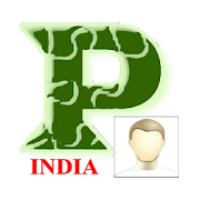 PassPhoto: Create/Resize Passport Size Photo