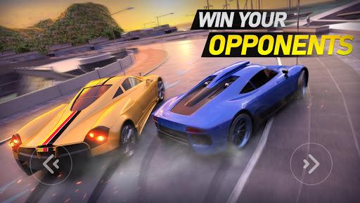Crazy Speed Car 1.03.5052 screenshots 7