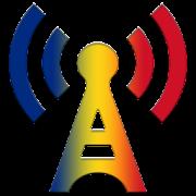 Romanian radio stations - România radio