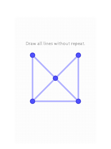One touch Drawing 3.3.5 screenshots 1
