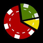 Poker Calculator Holdem Lab