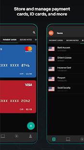 MYKI: Offline Password Manager & Authenticator