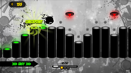 Give It Up! 2 - Musical and Rhythm Challenge  Screenshots 17