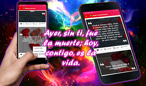 love poems with verses android2mod screenshots 5