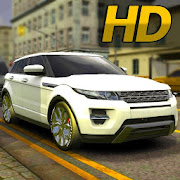 Car Parking 2020 pro : Open World Free Driving
