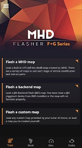 Download and Install MHD F+G Series  2021 for Windows 7, 8, 10 2