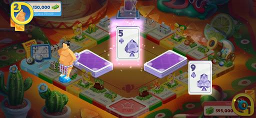 Hit The Board 2  screenshots 7