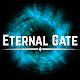 이터널 게이트 para PC Windows