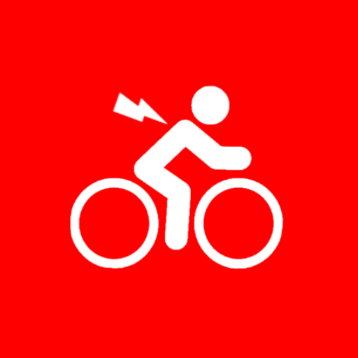 SuperCycle icon