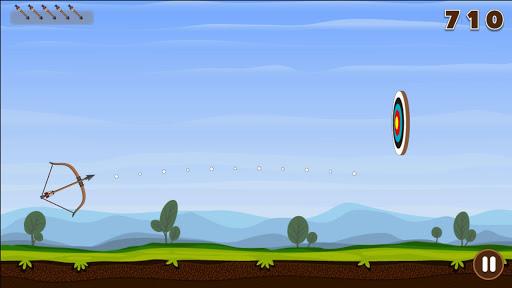 Archery  screenshots 2
