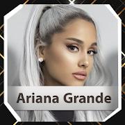 Ariana Grande Song's Offline (Lyrics 2020)