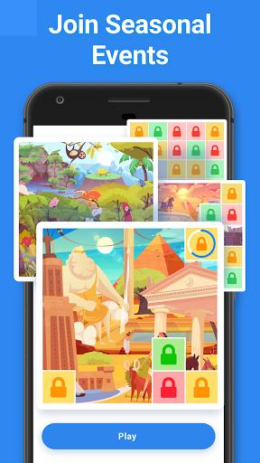 Blockudokuu00ae - Block Puzzle Game  Screenshots 4