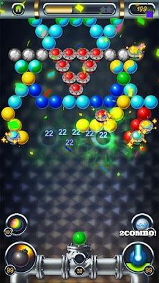 Bubble Blast Pop Match Maniaのおすすめ画像3