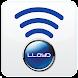 LLOYD Smart AC Remote Control