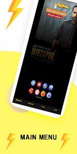 Pikashow Apk Free Download , Pikashow Apk Mod , Pikashow Apk Download For Android , New 3
