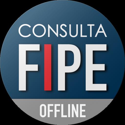 Baixar Consulta FIPE (tabela Fipe Carros e Motos ) para Android
