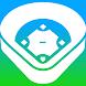甲子園トーク〜甲子園速報とトーク〜 - Androidアプリ