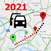 Directions Map - GPS Navigation & Traffic