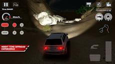 オフロードドライブ砂漠のおすすめ画像5