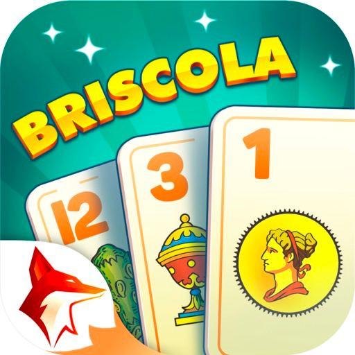 Briscola ZingPlay - Brisca