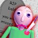 RIP Math Teacher Is Killed Dead Funeral Dies Mod