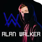 Alan Walker Complete Complete Offline