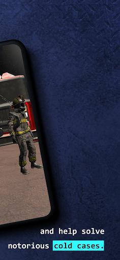 CrimeDoor  screenshots 2
