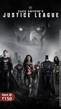 Vi Movies and TV: Web Series, News, Movies, Shows screenshot thumbnail