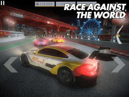 Shell Racing 3.6.0 screenshots 8
