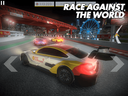 Shell Racing 3.6.2 Screenshots 8