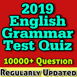 New English Grammar Tests For Pc – Free Download For Windows 7/8/10 And Mac 1