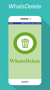 WhatsRemoved  View Deleted For Pc – Latest Version For Windows- Free Download 1