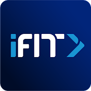 iFit: Workout at Home with an Online Fitness Coach